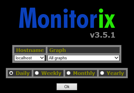 Monitorix 3.5.1-1